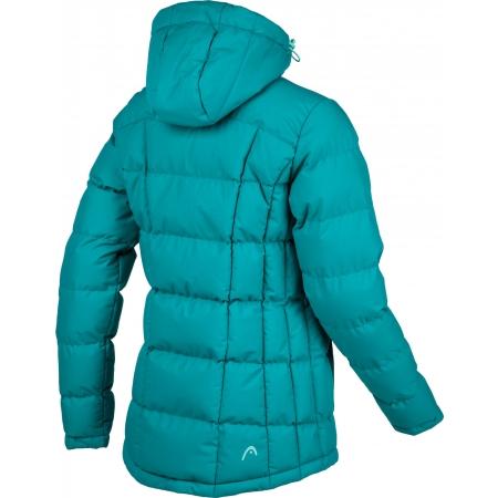 Dámska zimná bunda - Head SIA - 3