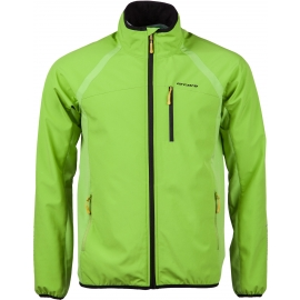 Arcore MARCUS - Men's softshell jacket