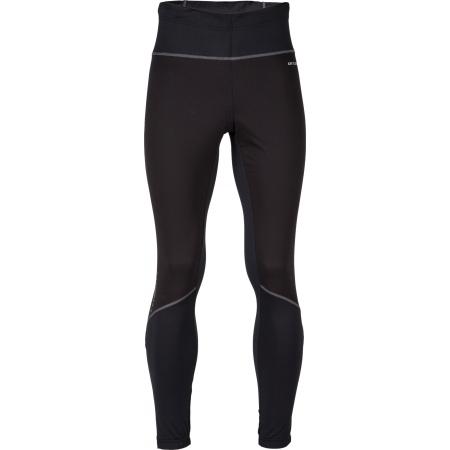 Dámské běžecké kalhoty - Arcore MARYLIN - 2
