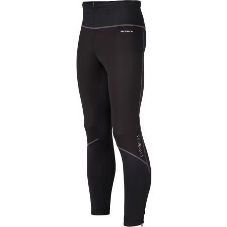 Dámské běžecké kalhoty - Arcore MARYLIN - 1