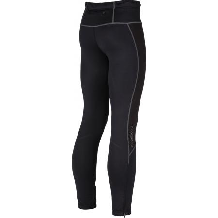 Dámské běžecké kalhoty - Arcore MARYLIN - 3