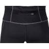 Dámské běžecké kalhoty - Arcore MARYLIN - 4