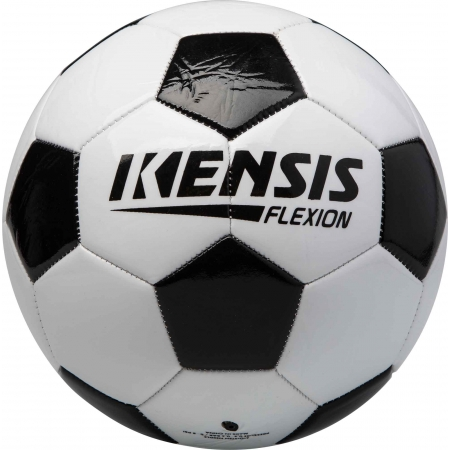Kensis FLEXION5 - Minge de fotbal