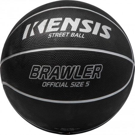 Kosárlabda - Kensis BRAWLER5 - 1