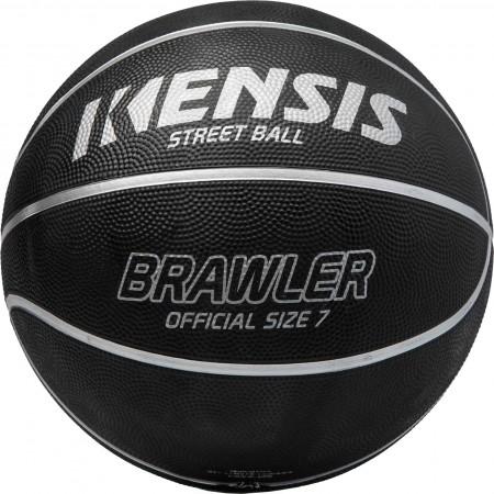 Kensis BRAWLER7 - Basketball