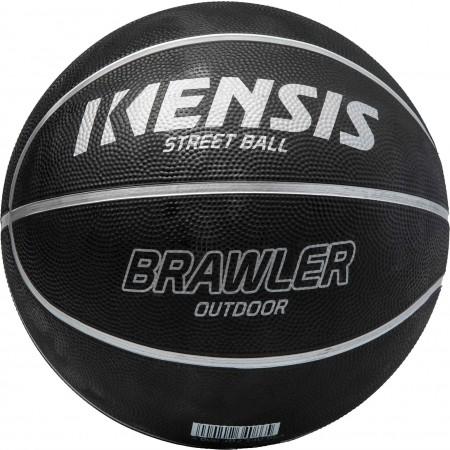 Basketbalová lopta - Kensis BRAWLER7 - 2