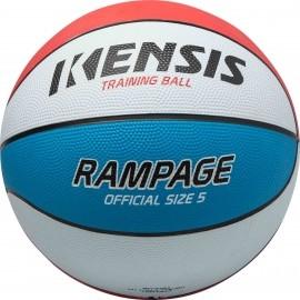 Kensis RAMPAGE5 - Basketball