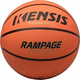 Kensis RAMPAGE6