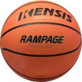 Kensis RAMPAGE7 - Basketball
