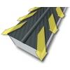 Běžecké lyže na klasiku - Fischer CRS CLASSIC + CONTROL STEP - 7