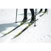 Dětské běžecké lyže na klasiku - Fischer RCS CLASSIC IFP - 9