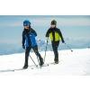 Dětské běžecké lyže na klasiku - Fischer RCS CLASSIC IFP - 10