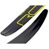 Dětské běžecké lyže na klasiku - Fischer RCS CLASSIC IFP - 5