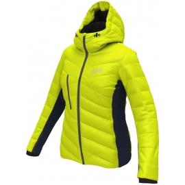 Colmar LADIES JACKET - Women's skiing jacket