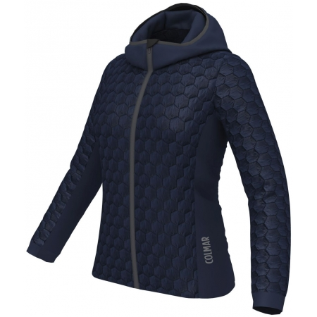 Geacă damă - Colmar LADIES JACKET