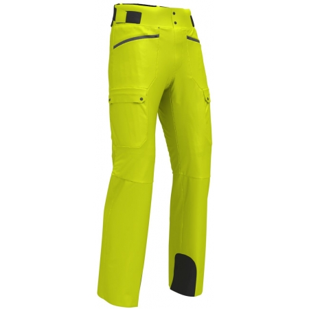 Pánske lyžiarske nohavice - Colmar MENS PANTS