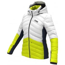 Colmar LADIES SKI JACKET DOWN - Women's skiing jacket