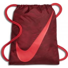 Nike GRAPHIC GYMSACK Y - Gymsack copii