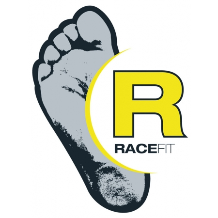 Běžecké boty - Fischer RC3 SKATE - 5