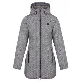 Loap TOSKA - Women's winter coat