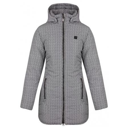 Loap TOSKA - Дамско зимно палто