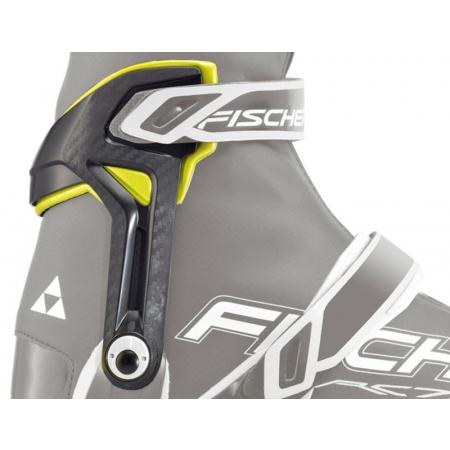 Běžecké boty - Fischer RC5 SKATE - 3 e3e3d4aee1