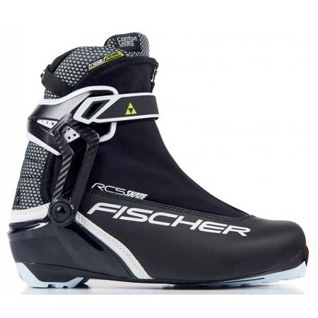 Fischer RC5 SKATE - Běžecké boty na skate