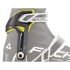 Běžecké boty - Fischer RC SKATE WS - 3