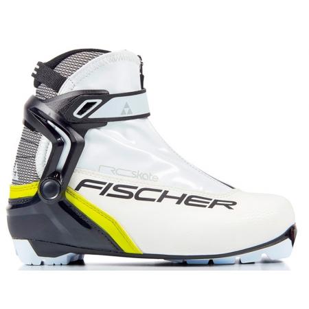 Fischer RC SKATE WS - Dámské boty na skate