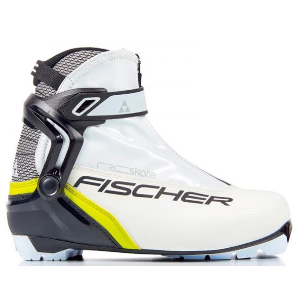 Fischer RC SKATE WS - Dámska obuv na bežky