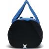 Pánská tréninková sportovní taška - Nike ALPH ADPT CRSSBDY DFFL-M - 3