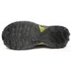 Pánska obuv - Ice Bug LIEN M - 4
