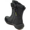 Women's winter shoes - Ice Bug AVILA3 W - 4
