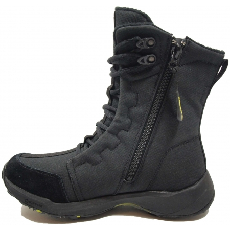 Women's winter shoes - Ice Bug AVILA3 W - 2