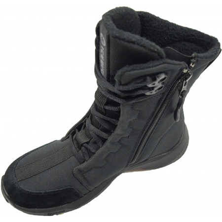 Women's winter shoes - Ice Bug AVILA3 W - 3