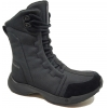 Women's winter shoes - Ice Bug AVILA3 W - 1
