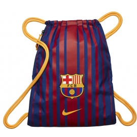 Nike FC BARCELONA STADIUM FOOTBALL