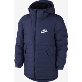 Nike SPORTSWEAR JACKET - Men's jacket