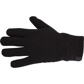 Willard TAKHO - Dámské fleecové rukavice
