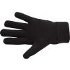Дамски ръкавици от полар - Willard TAKHO - 2