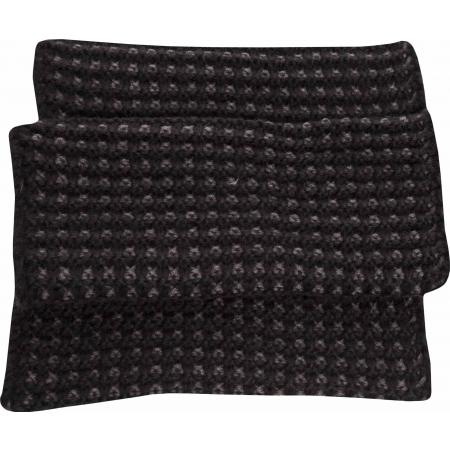 Willard NELL - Dámská pletená šála