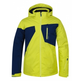 Loap FANNAR - Men's ski jacket