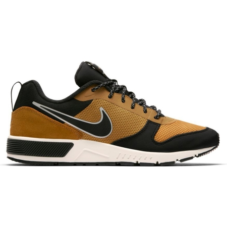 premium selection f32d4 f6ebe Men s leisure shoes - Nike NIGHTGAZER TRAIL - 1