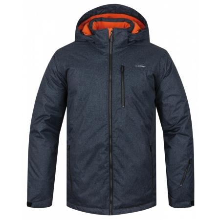 4ac42411c3 Men s ski jacket - Loap FAHRI - 1