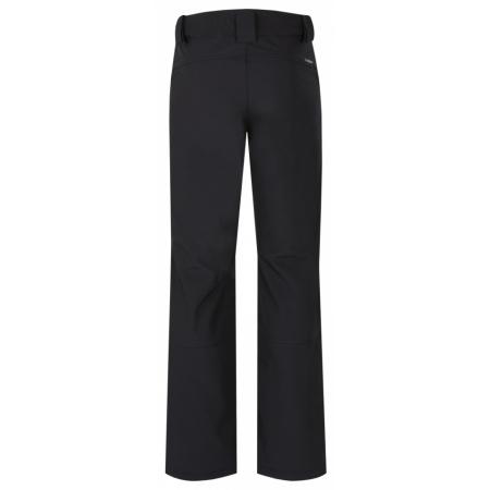 Pánske softshellové nohavice - Loap LUMIK - 2