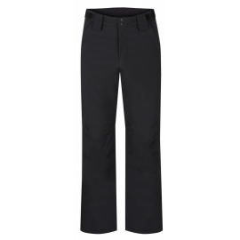 Loap LUMIK - Men's softshell trousers