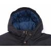 Men's winter jacket - Loap NEBIO - 5