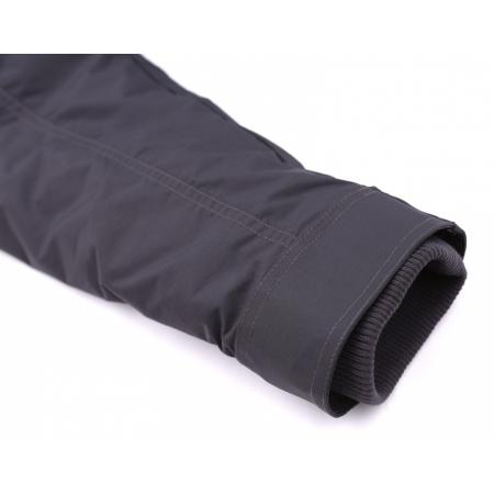 Men's winter jacket - Loap NEBIO - 4
