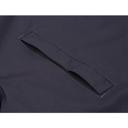 Men's winter jacket - Loap NEBIO - 6