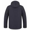 Men's winter jacket - Loap NEBIO - 2